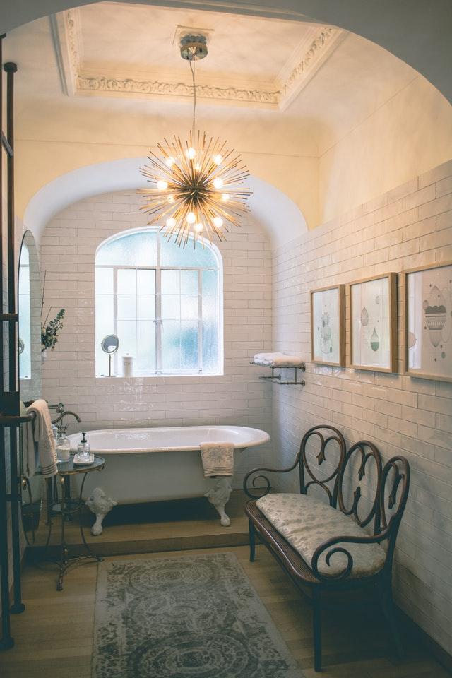 Bathroom Renovations Toronto | Renovations Toronto
